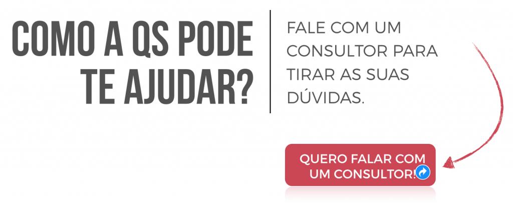 cta_fale_consultor
