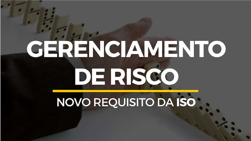 gestao_riscos_iso9001:2015