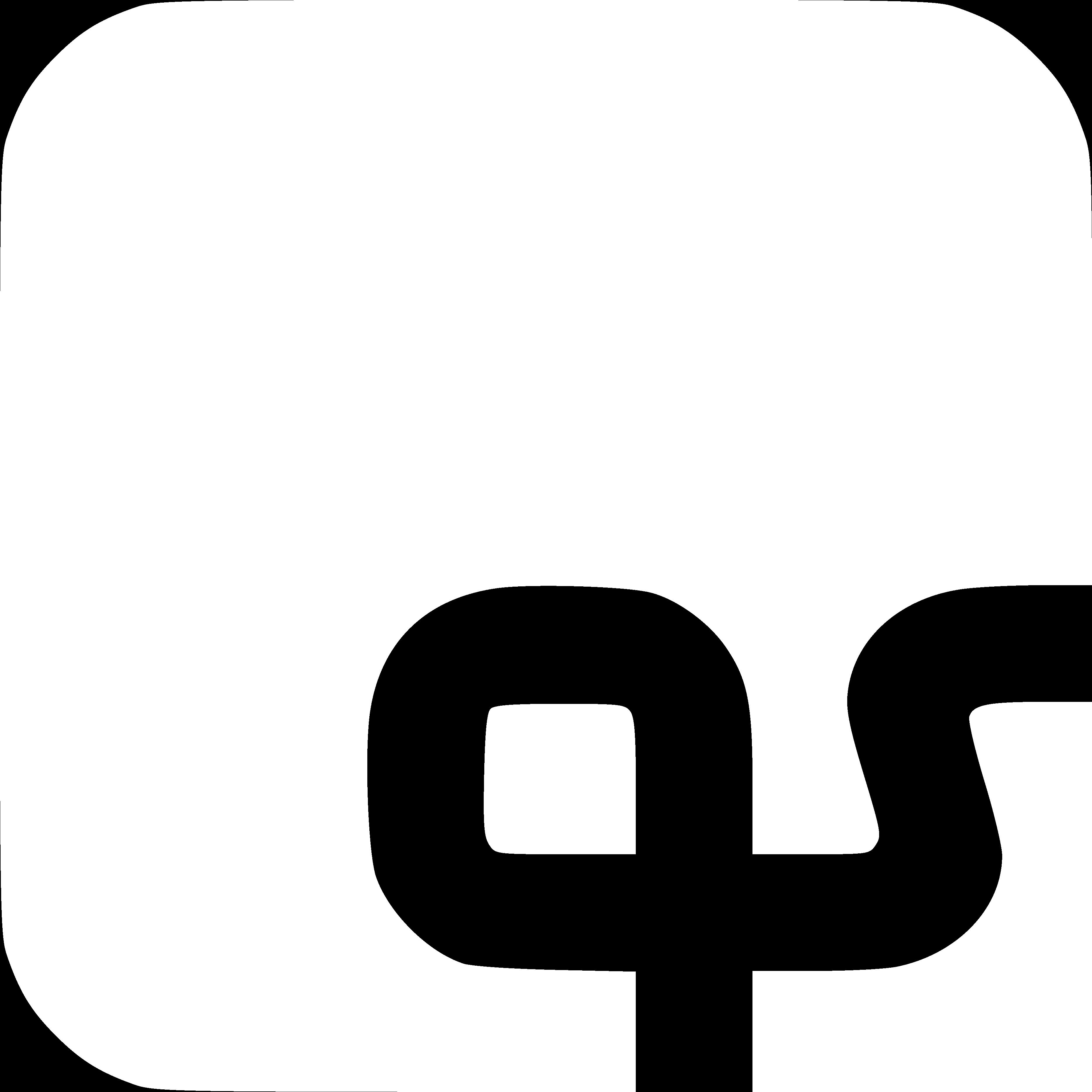 QS ERP